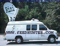 www.feedhunter.com von Feedhunter Rini