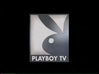 Playboy Tv - Logo